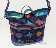 Load image into Gallery viewer, Joey U-N-I Sex Tote - PDF Sewing Pattern
