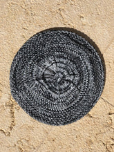 Load image into Gallery viewer, Daniella's Favorite Sparkle Knit Beret