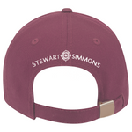 Stewart_Simmons_Elephant_Hat_Back.png