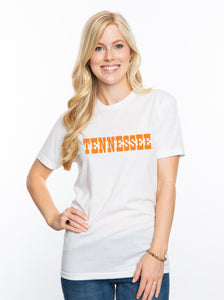 The Tennessee Star Crew