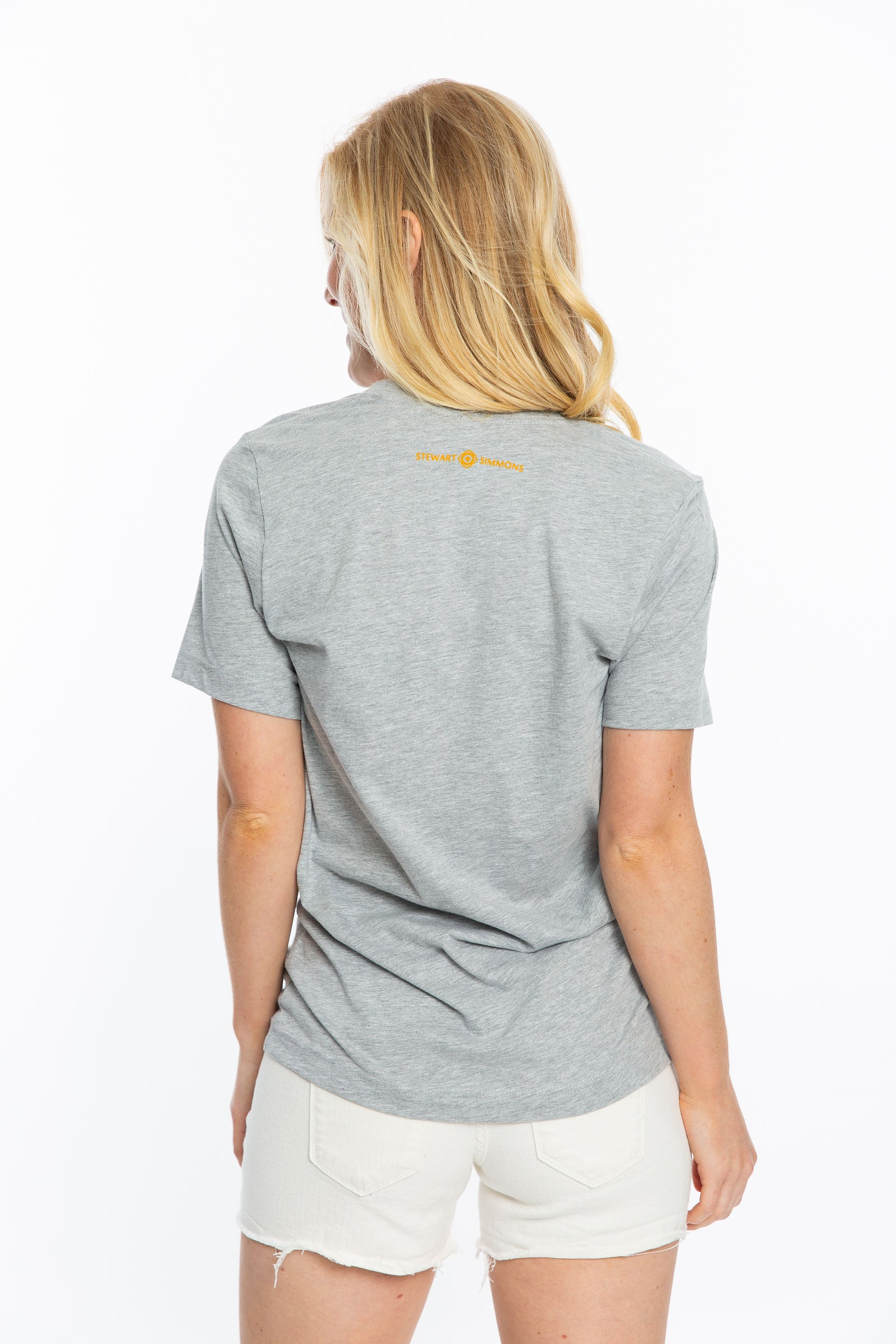 Tennessee I Love You | Crew Tee