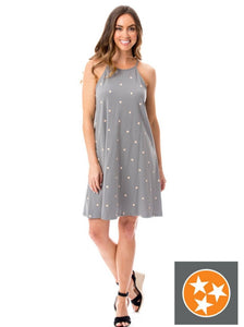 Deal of the Week - Tristars | Swing Dress