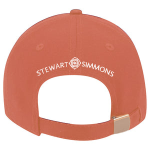 Stewart_Simmons_Hat_Back_Orange.jpg