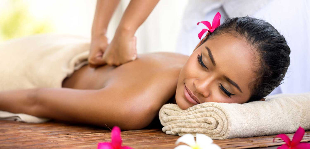 Formation Massage Tahitien Taurumi