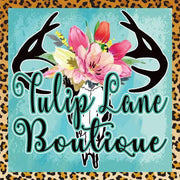 Tulip Lane Boutique