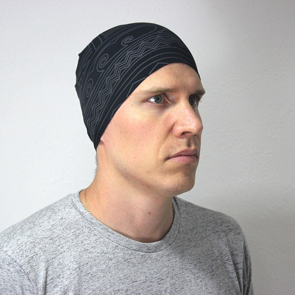 Bandana 4head Dry Tech