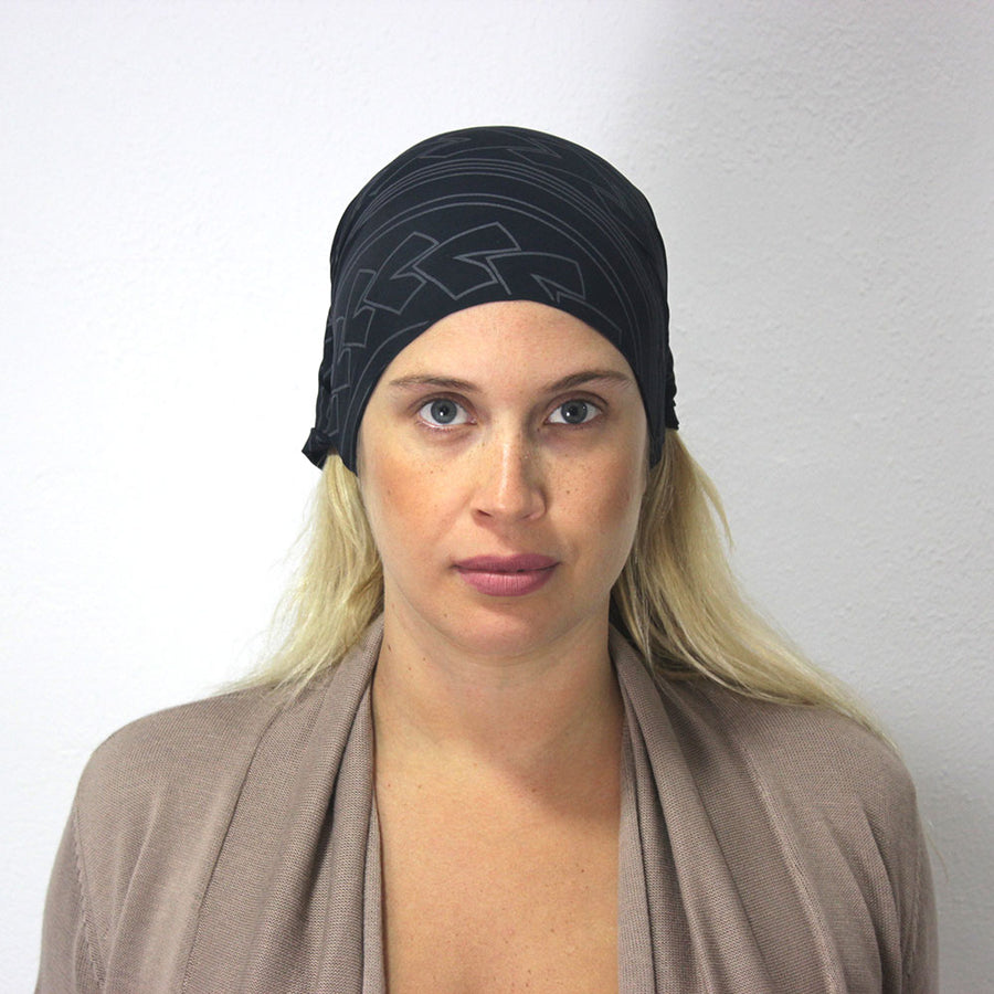 4head Multifuncional HeadWear Unisex