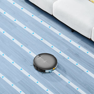Proscenic 800T Robot Vacuum Cleaner