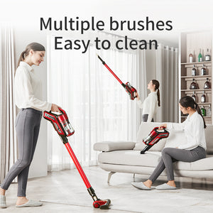 Proscenic I9 Cordless Stick Cleaner