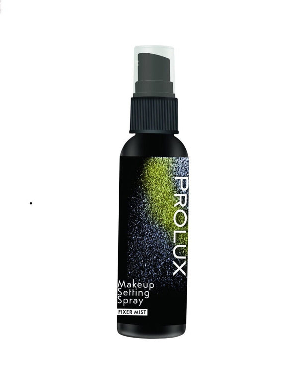 Make up Setting Spray Prolux