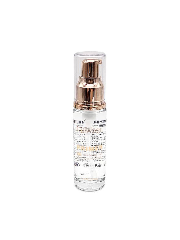 Beauty Clear Primer Bella Forever