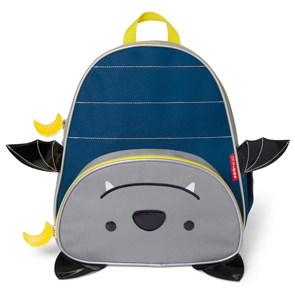 Skip Hop Zoo Little Kid Backpack (13 Designs)