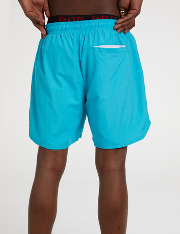 Kindness Shorts