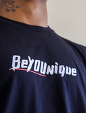 """Be You"" Tee"