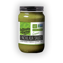 Load image into Gallery viewer, Enchilada Sauces - 3 pack