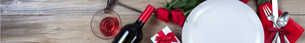 Same day flower delivery Toronto – Toronto flowers gifts -Flower Gifts