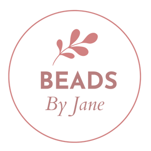 Beads By Jane