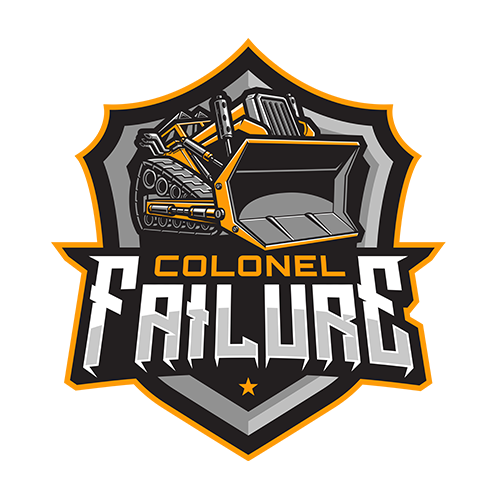 Colonel Failure