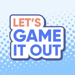 Let's Game It Out Collection