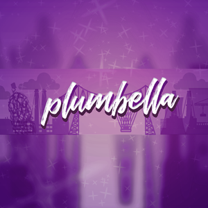 Plumbella Collection