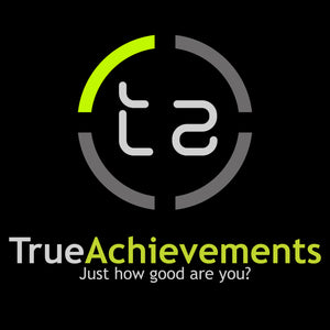 True Achievements