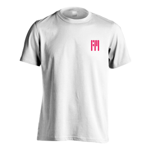 Fresh Merch Icon T-shirt (Men's)