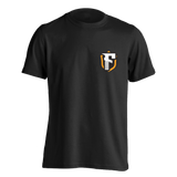 F is for Failure T-Shirt