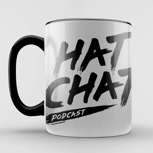 Hat Films Hat Chat Mug