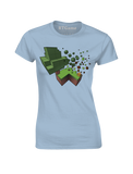 Mr. RT I don't feel so good T-Shirt