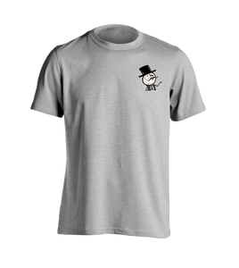 Spiffing Brit Logo T-Shirt (Men's)