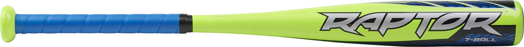 Rawlings 2020 Raptor USA Youth Tball Bat (-12) - Ctfitnesswear