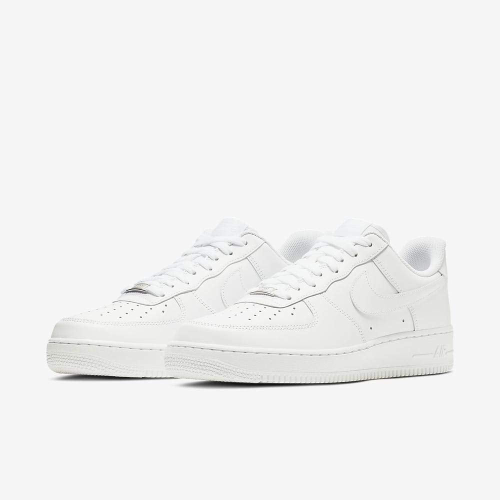 Nike Air Force 1 '07 - more sizes and colors available - Ctfitnesswear