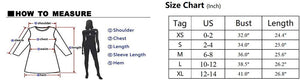 Mippo Women's Fashion 2019 Workout Tops Sexy Open Back Yoga Shits Mesh Tie Back Muscle Workout Tank Sleeveless Cute Fitness Active Tank Tops Comfort Sports Clothes White(click for sizes) - Ctfitnesswear
