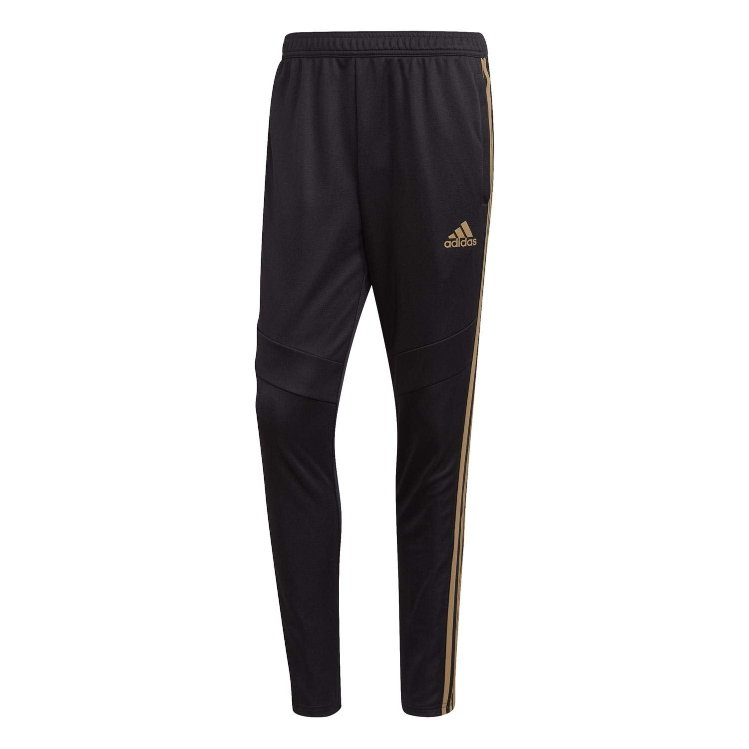 adidas Men's Soccer Tiro 19 Training Pants