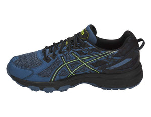 ASICS Gel-Venture 6 MX Men's Running Shoe - Ctfitnesswear