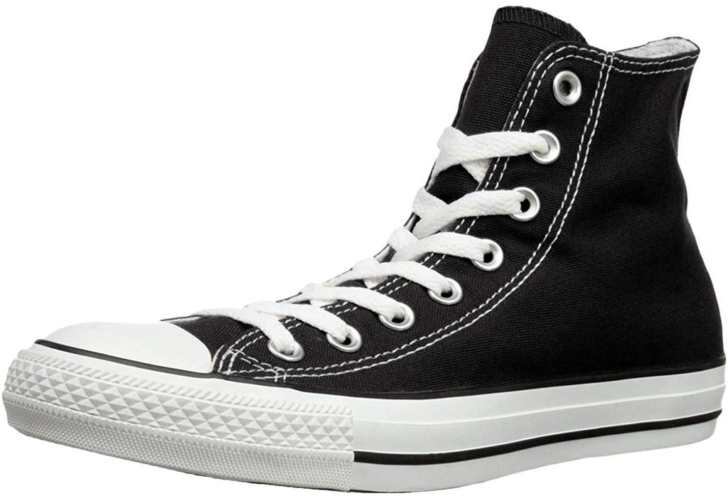 Converse Chuck Taylor All Star Canvas High Top Sneaker - Ctfitnesswear