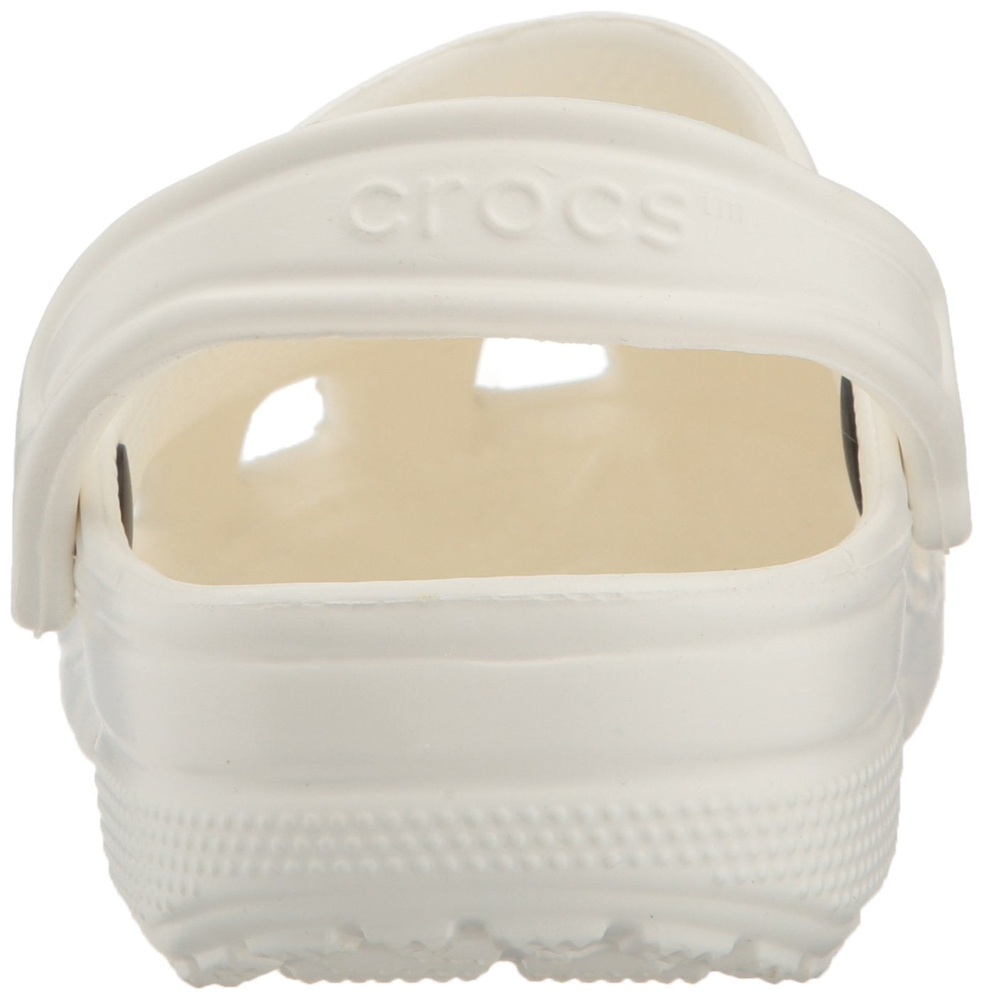 Crocs Classic Clog|Comfortable Slip On Casual Water Shoe - Ctfitnesswear