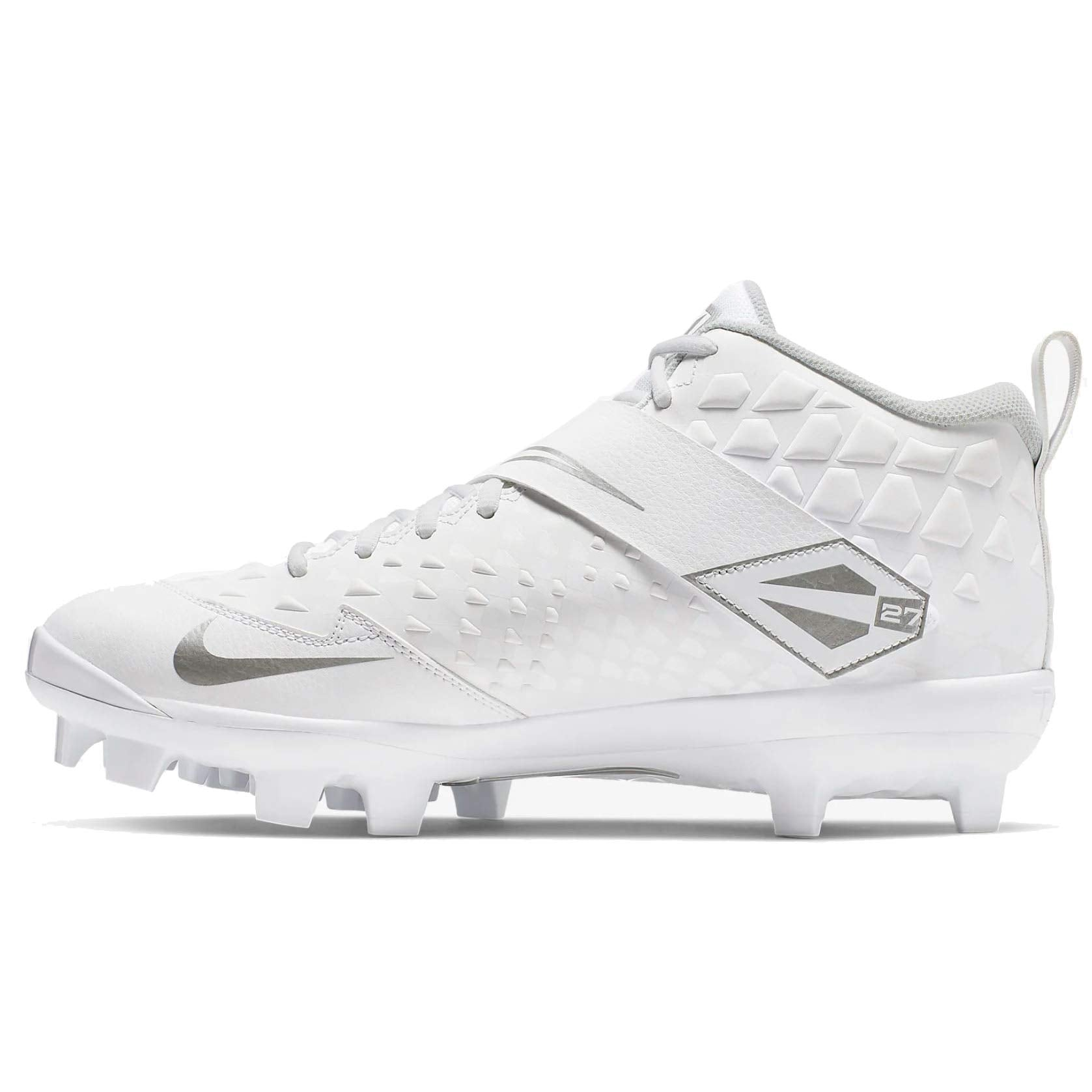 Nike Force Trout 6 Pro MCS Mens At3461-100