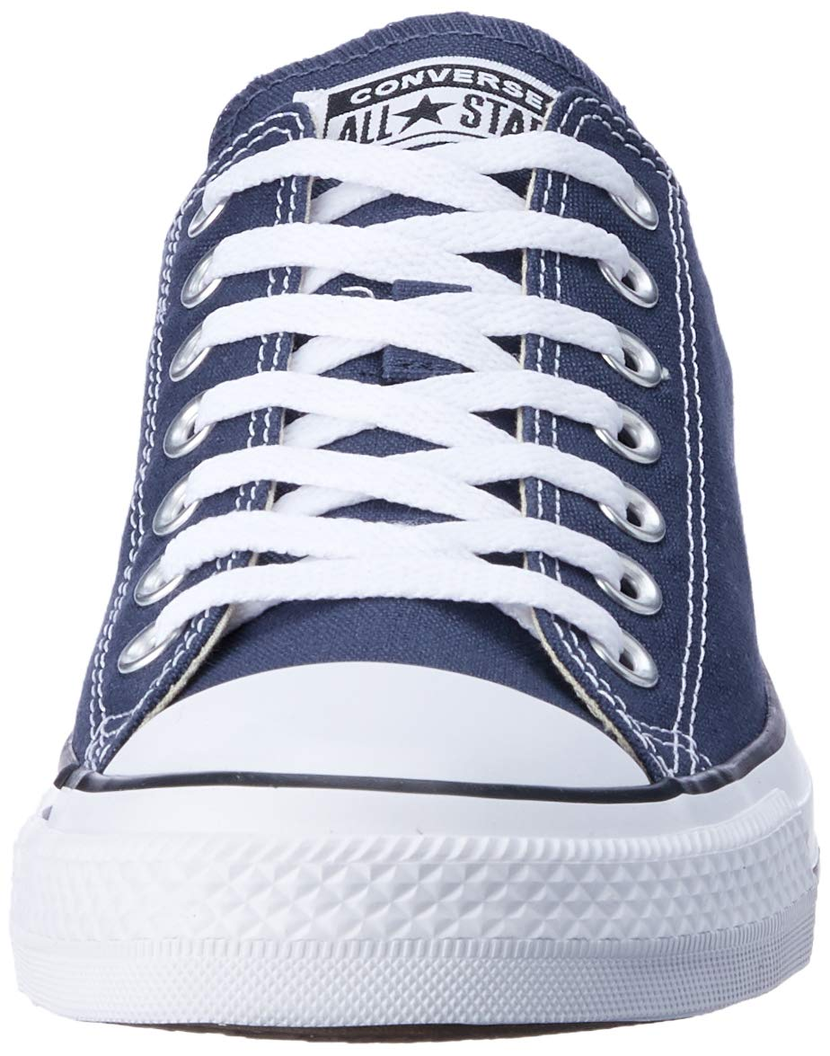 Converse Chuck Taylor All Star Core Ox Shoes - Ctfitnesswear