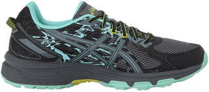 ASICS Women's Gel-Venture 6 Running-Shoes - Ctfitnesswear