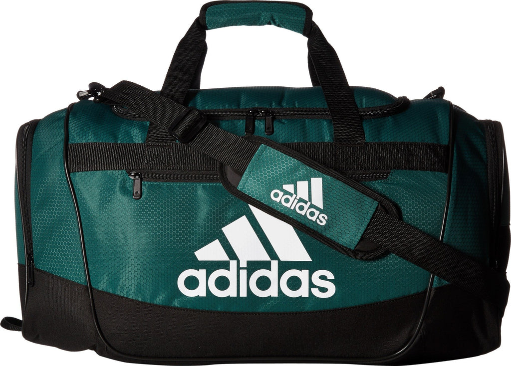 adidas Defender III medium duffel Bag - Ctfitnesswear