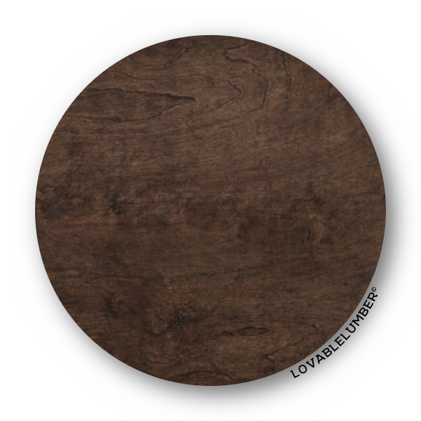 dark_walnut