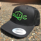 Snap back Trucker Hats