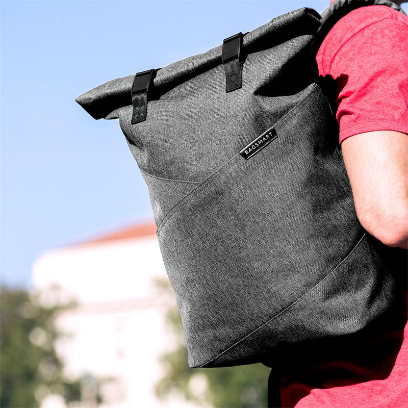 The Lappy | Backpack | BAGSMART