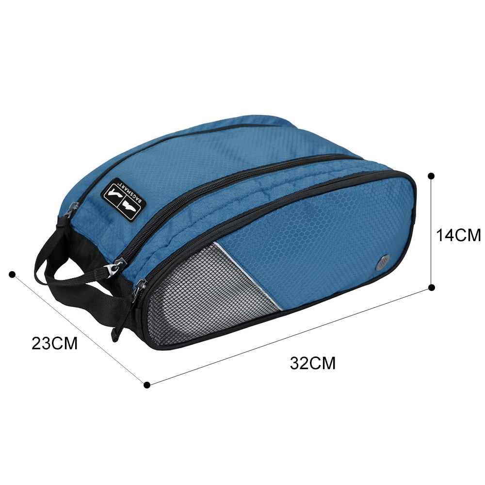 Travel Shoe Bag | BAGSMART