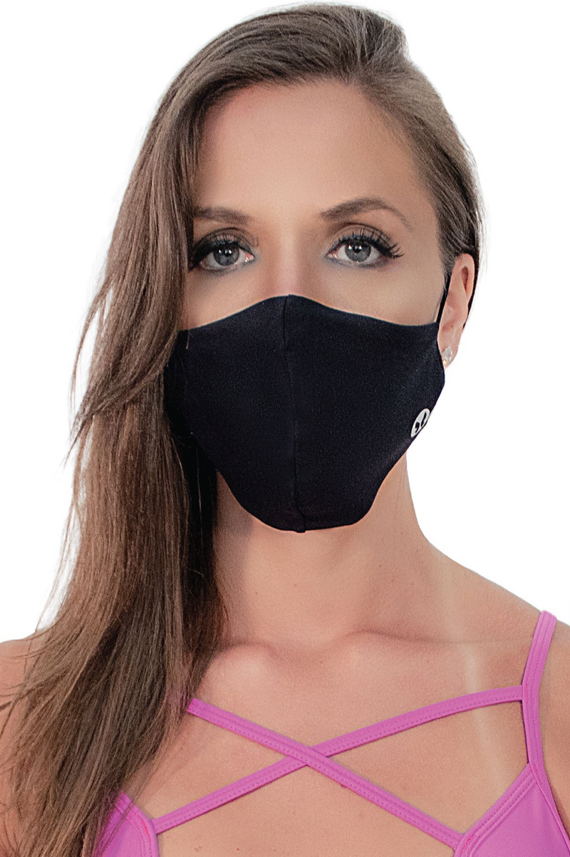 MASKS - FACIAL PROTECTION