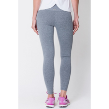 Load image into Gallery viewer, High Waisted Compression Leggings