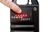 PowerShift™ Batteri