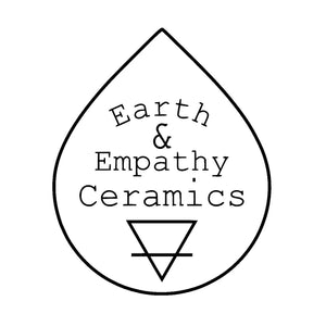 Earth and Empathy Ceramics