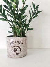 Load image into Gallery viewer, Mother Earth Planter